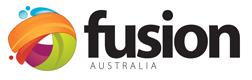 Fusion Southern Tasmania
